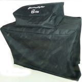 "Smoke-N-Hot Smoke-n-Hot Grill Cover, Pro, 24"" Grill"