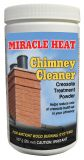 US Stove MHCT Miracle Heat Chimney Treatment