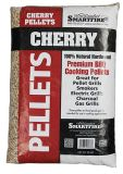 US Stove SFCP20 Cherry Wood Pellets For Pellet Grills - 20lb