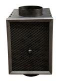 "US Stove MHD8 Miracle Heat Deluxe 8"" Heat Reclaimer"