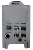US Stove AP5710 Ashley Mini Pellet Heater
