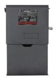 US Stove TR001WS EPA Wood Stove With Storage, Pedestal