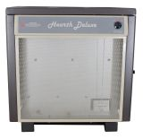 US Stove VG900 Hearth Deluxe Coal Circulator
