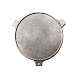 Golden's Cast Iron 13600 Cast Iron Searing Plate - 14""