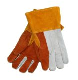 Golden's Cast Iron 13575 Cooker Foundry Gloves