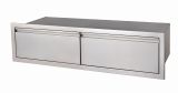 "30"" Double Storage Drawer"
