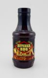 Butcher BBQ 18oz Sweet Sauce