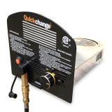 Icon Grills ICN-GPAK-C1 Icon Quickchange Gas Insert, Propane