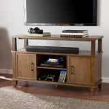 SEI MS0408 Talus Media Console