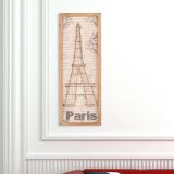 SEI WS5317 Nanterre Wall Decor II