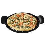 Br Cast Iron Pizza Pan