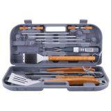 12Pc Tool Set