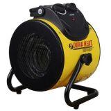 Dh 5120Btu Elec Wrkplc Heater
