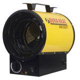 Dh 13640Btu Elec Wrkplc Heatr