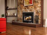 Osburn OB02201 2200 Wood Insert