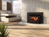 Osburn OB02401 2400 Wood Insert