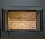 "Buck Stove NV-ZCBB 36"" Vent-Free Builder Series ZC Gas Firebox"