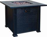 Arett B07-68155 Terrace Park Gas Fire Table