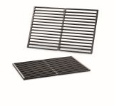 Replacement Porcelain-Enameled Cast-Iron Cooking Grates