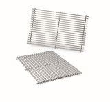 Arett W31-7528 Cooking Grate Stainless Steel