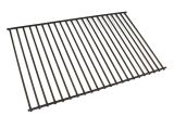 MHP BG44 Briquette Grate for Sunbeam Grills
