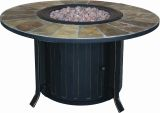 "Bond Mfg 68448A Montini 46"" Gas Fire Table"