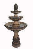Bond Mfg Y95570 Thorton Fountain