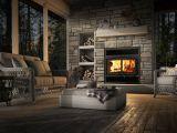 Osburn OB04002 Stratford Wood Fireplace