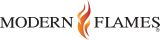 Modern Flames HALO-80CLX2 RGB Halo Light for AL80CLX2-G Fireplace