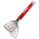 NCAA Nc State Wolfpack Spirit Series 3-Piece BBQ Set