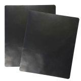 Charcoal Companion CC4134 All Purpose Flex Grill Sheets - Set of 2