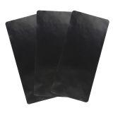Charcoal Companion CC4135 Fish Flex Grill Sheets - Set of 3
