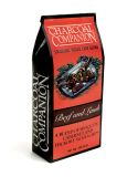 Charcoal Companion CC6014 Beef and Lamb Smoking Wood Chip Blend