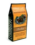 Charcoal Companion CC6015 Poultry Smoking Wood Chip Blend
