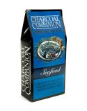 Charcoal Companion CC6016 Seafood Smoking Wood Chip Blend