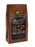 Charcoal Companion CC6060 Brandy Soaked Wood Chips