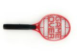 Charcoal Companion PBZ-35 Game Over Amazing Handheld Bug Zapper
