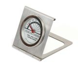 Charcoal Companion CC4079 Grill and Oven Thermometer