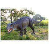Design Toscano NE120013 Postosuchus Dinosaur Statue