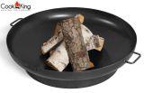 CookKing 111276 70 cm Dubai Fire Bowl