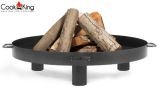 CookKing 111297 60 cm Tunis Fire Bowl