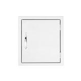 Summerset Grills SSDVS Small Vertical Door