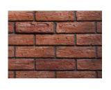 Empire DVP30CPMB Rustic Brick Ceramic Fiber Liner