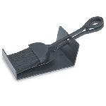 Mini Ash Tool Set-Matte Black