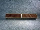 Replacement Catalytic Combustor Model 3432