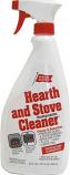 Speedy White Multi - Purpose Cleaner - 22 oz. Spray Bottle