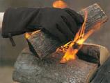 HearthX Safety Gloves (pair)