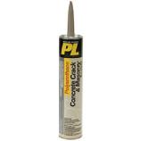 Loctite PL Polyurethane Concrete Crack & Masonry Sealant
